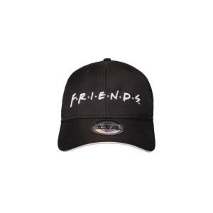 Casquette snapback FRIENDS Logo