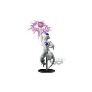 Figurine Dragon Ball Z Frieza Gx Materia
