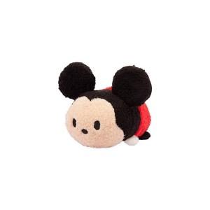 Peluche Disney Tsum-Tsum Mickey 15cm