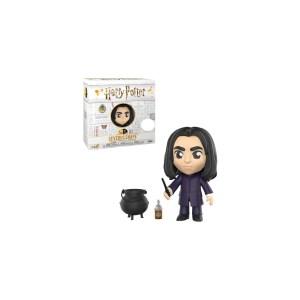 Figurine Funko 5 Stars HARRY POTTER Severus Rogue