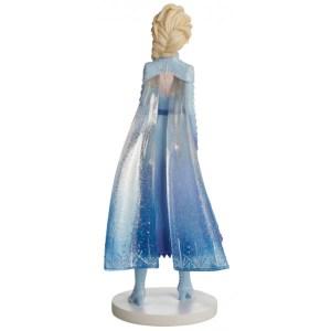 Figurine Disney Showcase La reine des neiges Elsa