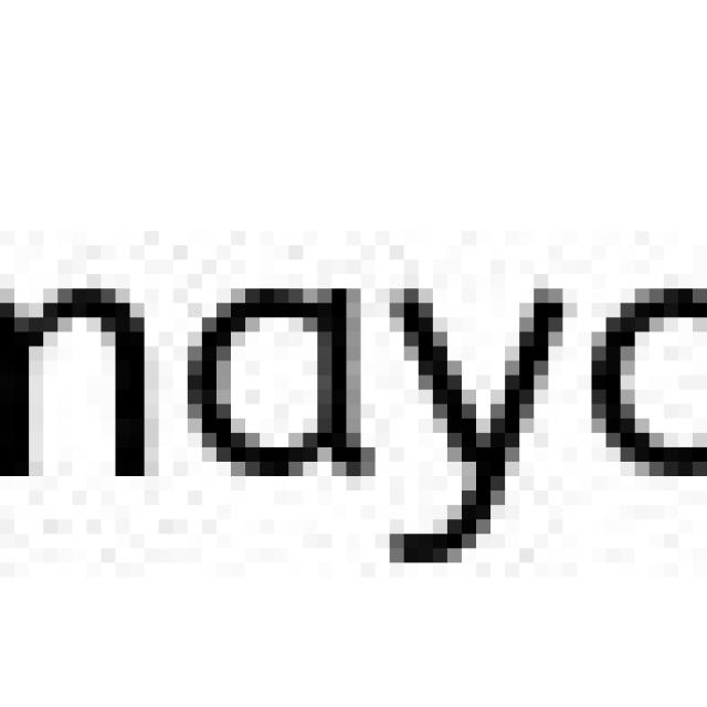 Sounds of bliss has begun amp its already a dayhellip