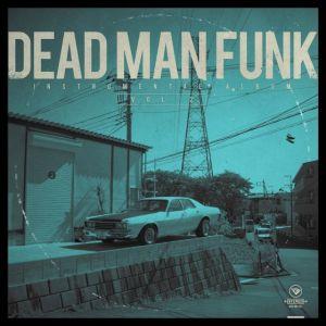 dead man funk 2