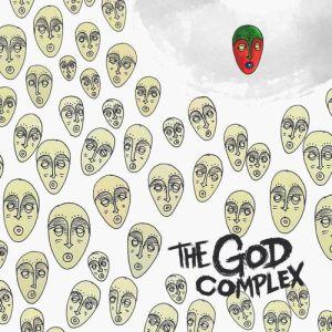 goldlink god complex