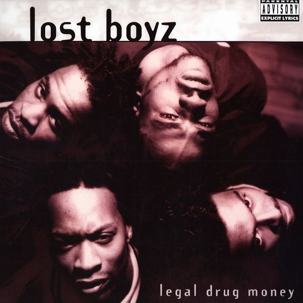 lost boyz legal drug money