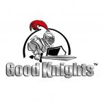 Good Knights of Lorain County