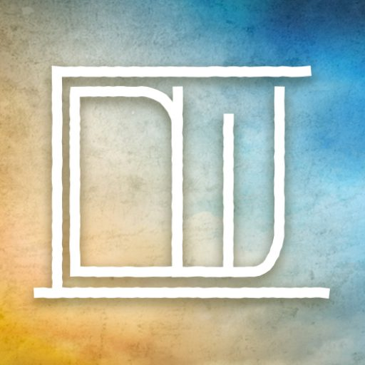 cropped-dw_logo_new01.jpg