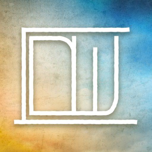cropped-dw_logo_new01.jpg