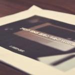ブログ・SNS活用と今後のWeb集客セミナーの講師としてお招き頂きました。