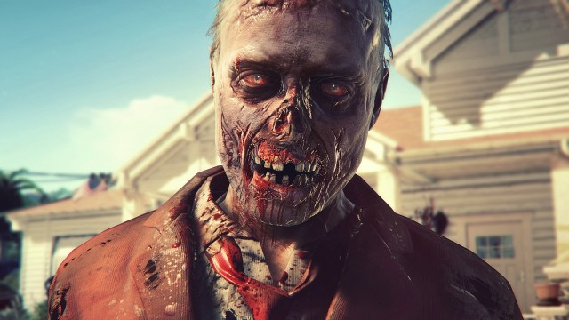 "dead-island-2-screen-05-ps4-eu-03nov14 Former Dead Island 2 Dev Says Losing Project Was a ""Catastrophic"" Blow"