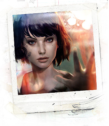 life-is-strange-listing-thumb-01-us-06feb15 Life is Strange: Episode Five Achievement guide