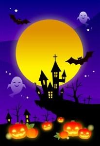 halloween1 [XVÏ'Ý]