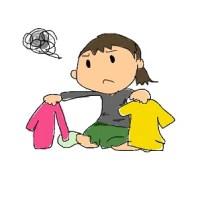 夏・冬の衣類、整理&収納の大事なポイントと処分するタイミングは!?