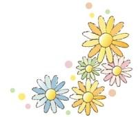 クリスマスプレゼントに花を彼女に贈る!花言葉で選ぶベスト5はコレ!