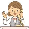 配偶者控除~主婦のパート年収が103万円超えると控除はないの!?