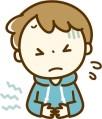 ノロウィルス対策-乳幼児のための予防と感染後の拡大を防ぐには!