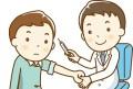 子どものインフルエンザ予防接種に効果はある?マスクと手洗いは