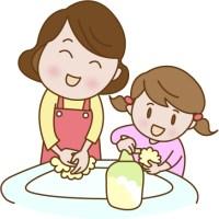 ノロウイルスの予防する手洗い理由と方法 動画で子供と楽しく覚えよう!