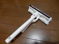 結露防止の裏ワザをグッズを使って試す!洗面所の鏡の曇り止めも効果は?