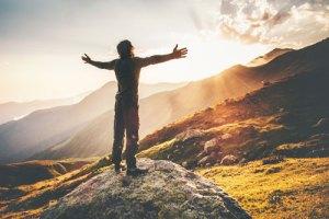 Trauma Counseling | Good Life Center for Mental Heath | Cranford, NJ