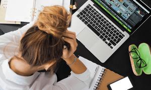 Habits & Procrastination | Adult Psychotherapy | Good Life Center | Individual & Group | Cranford, NJ