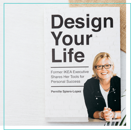 Design Your Life | Book