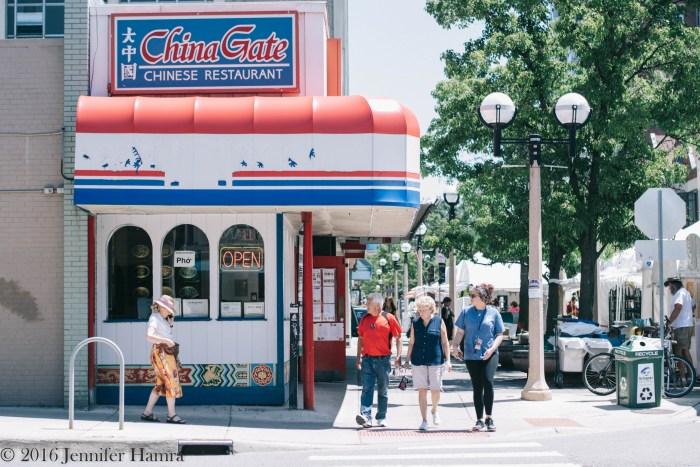 chinagaterestaurant-goodlifeblog