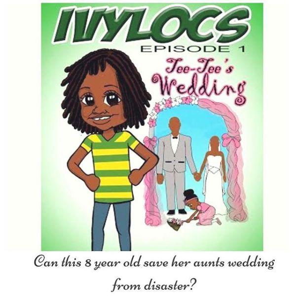 Ivylocs