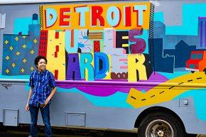 cropped-ElijahMay14.Detroit.EasternMKT.2016.jpg