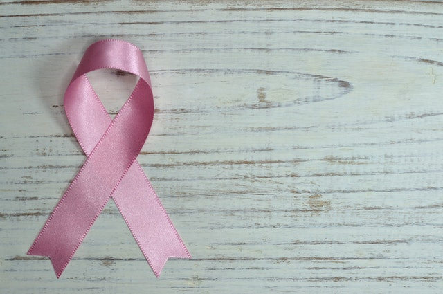 7 Events Supporting Breast Cancer Awareness Month