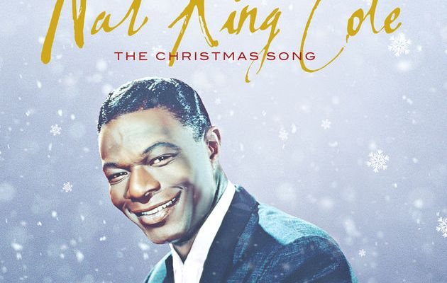 What is Your Favorite Christmas Song?
