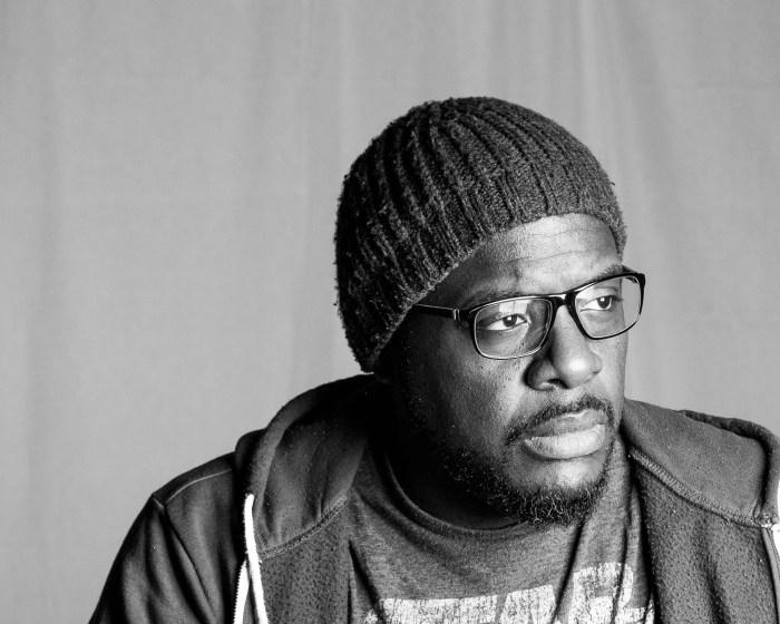 Jason Walker, Lifestyle Photographer Metro Detroit