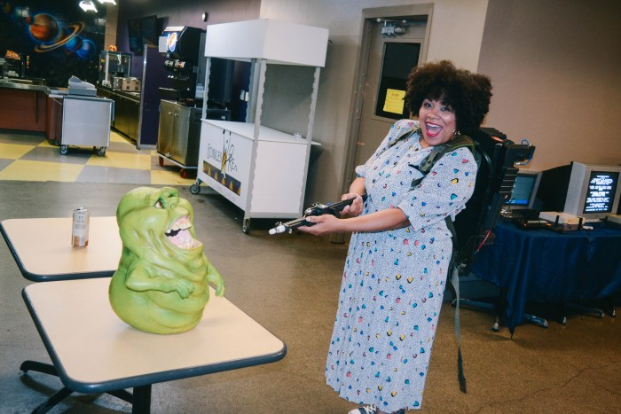 Top Adult Halloween Costume Ideas