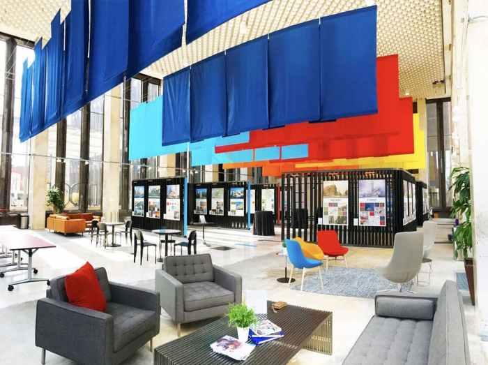 Inclusive Futures Detroit Design 139
