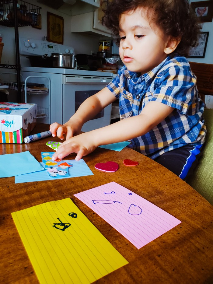 DIY Mother's Day Crafts for Kids