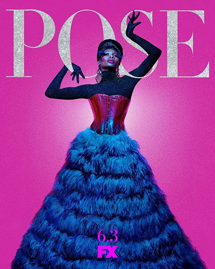 Final Thoughts: Pose FX and Support Black Trans Lives