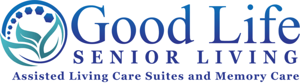 Good Life Senior Living – Memory & Assisted Care