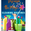 Discover the Magic of Cleaning Routines