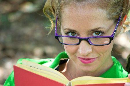 Resultado de imagen para Science Explains 5 Proven Ways To Boost Your Intelligence