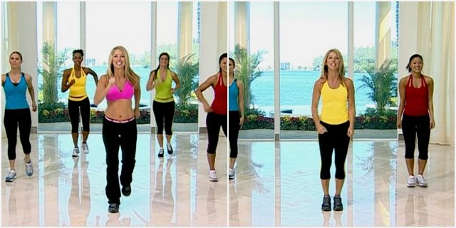 Aerobics Slimming With Denise Austin Denise Austin Fast Weight Loss Reviews And Description Denise Austin Fast Weight Loss Video