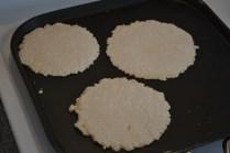 Healthy Kitchen Healthy Budget corn tortillas4