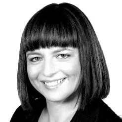 Beata Kasperowicz, odprawy celne , szkolenia, pełnomocnik zarządu ds. AEO