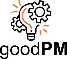 szkolenie zarzadzanie projektam goodmpm