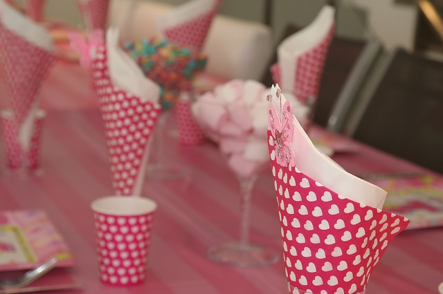 Kids Party 778488 640 Birthday Etiquette For