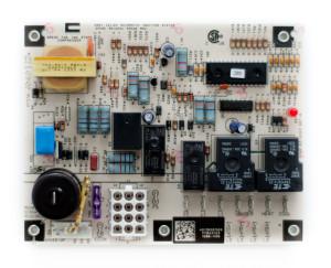 Goodman DSI Control Board 3