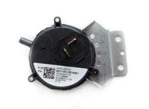 Single Pack Pressure Switch 111125018