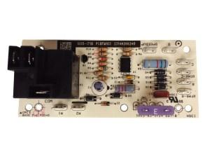 Circuit Board – PCBFM103S  PCBFM131S GoodmanAmana | Goodman Repair Parts