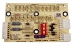 PCBEM102S-300x192