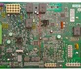 PCBAG123S