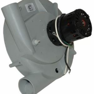 B1859001S Vent Motor